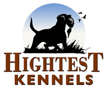 Hightest Kennels