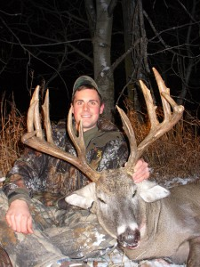 hunting 008